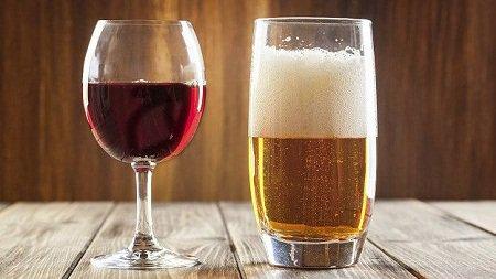 Bi rượu