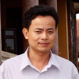 Ảnh hồ sơ của Dinh Chau