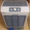 Quạt hơi nước điều hòa 150w – YR-5000